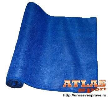 Pojas za mršavljenje plavi