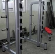 power-rack