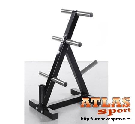 powertec-workbench-weight-rack
