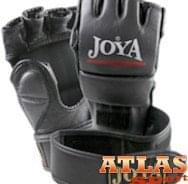MMA Rukavice Pro line - proizvodnja Joya