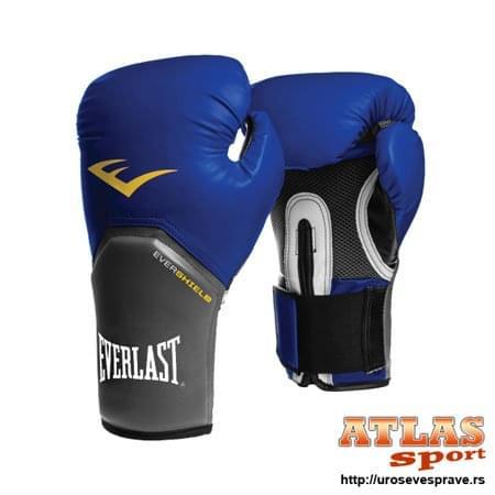 pro-style-elite-trening-rukavice