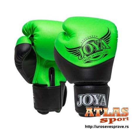pro-thai-joya