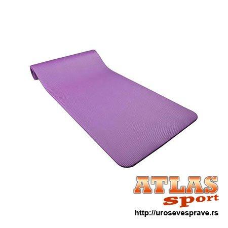 Strunjača za aerobik
