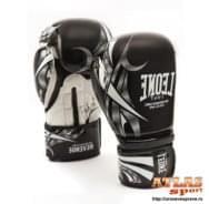 revenge-rukavice-za-boks-leone