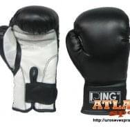 rs2211-boks-rukavice