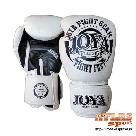 rukavica-za-boks-joya-fight-fast