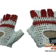rukavice-mrezaste