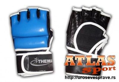 rukavice-za-MMa