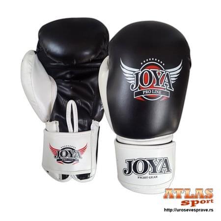 Rukavice za boks i kik boks Joya TOP TIEN