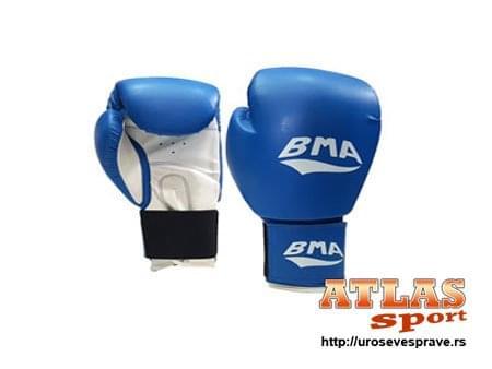 rukavice-za-boks-i-kik-boks-bma-plave