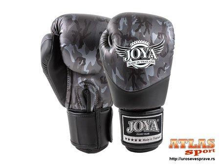 rukavice-za-boks-i-kik-boks-joya-pro-thai