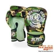 rukavice-za-boks-joya-camo-green