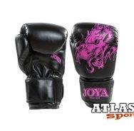 rukavice-za-boks-joya-dragon-pink