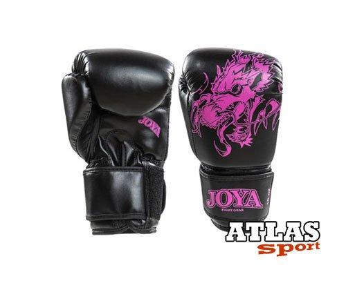 rukavice-za-boks-joya-dragon-pink