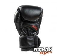 rukavice-za-boks-joya-dragon-red