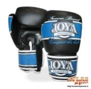 rukavice-za-boks-joya-famouse-bran