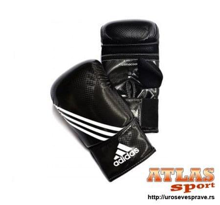 rukavice-za-dzak-adidas-karbon