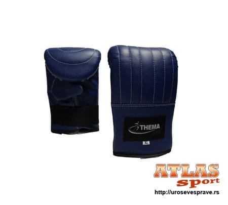 rukavice-za-dzak-thema-sport