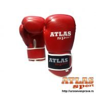 rukavice-za-kik-boks-atlas-sport