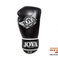 rukavice-za-kik-boks-joya