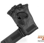 rukavice-za-mma-fight-fast