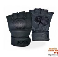 rukavice-za-mma-joya