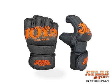 rukavice-za-mma-joya-narandzaste