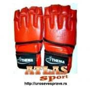 rukavice za mma