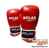 rukavice-za-sparing-atlas-sport