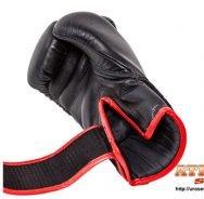 rukavice-za-sparing-joya