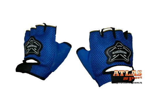 rukavice-za-teretanu
