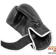 rukavice-za-trening-joya