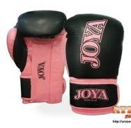 rukavice-za-zene-joya