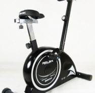 sobna bicikla RX 207