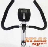 sobni bicikl RX 204 1