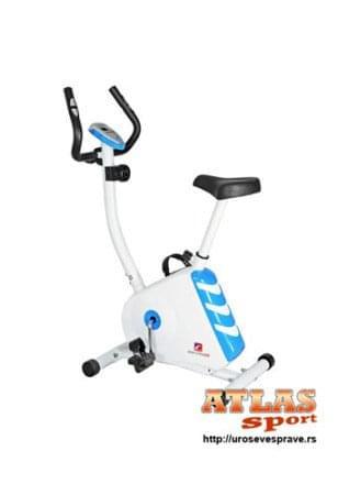 Sobni bicikl Aktuel - novi model