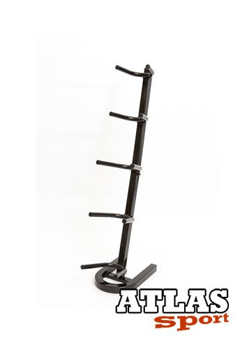 stalak-za-medicinke-2