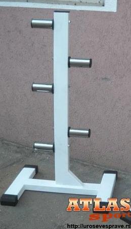 stalak-za-tegove