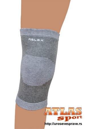 steznik-za-koleno-rx-stz-kol3-l