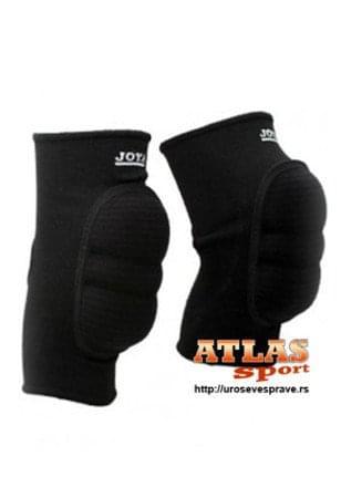 Štitnici za kolena - proizvođač Joya