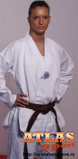 tea-kwon-do-kimono