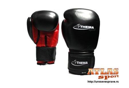 thema-sport-kozne-rukavice-kozne
