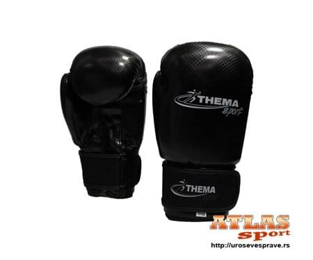 thema-sport-rukavice-karbon