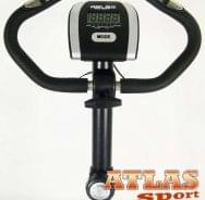 upravljac-za--sobni-bicikl-RX-105
