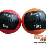wall-ball 10kg