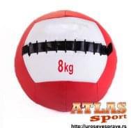 wall-ball-8-kg