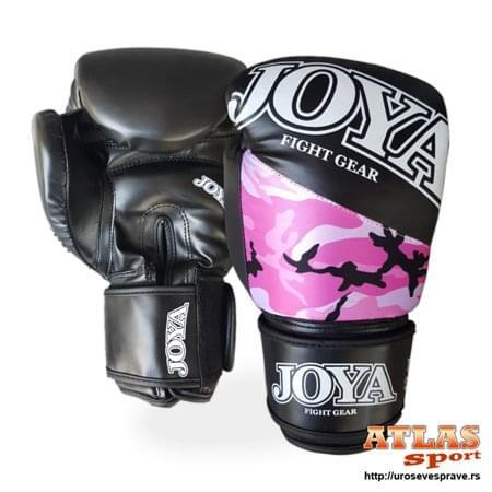 zenske-rukavice-joya-camo-pink
